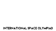International Space Olympiad